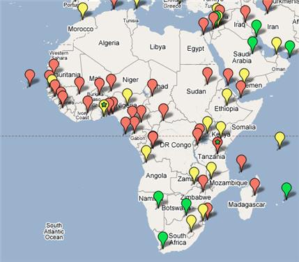 Doingbusinessafrica1