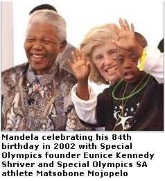 Mandela1