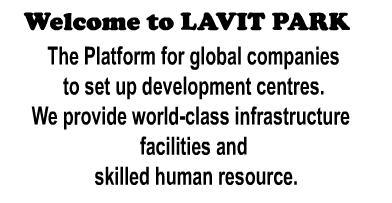 Lavit1