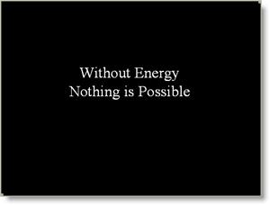 Energy4ict1